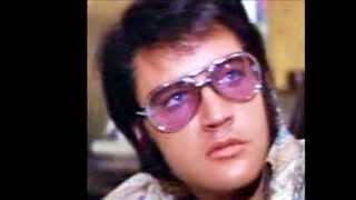 Elvis Presley ♫ I