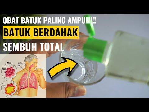 obat-batuk-paling-ampuh!-cara-mengobati-batuk-berdahak-secara-alami-dengan-cepat