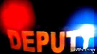 OH MY GOD ....Warrantless searches : Pensacola P.D., Escambia County, Florida