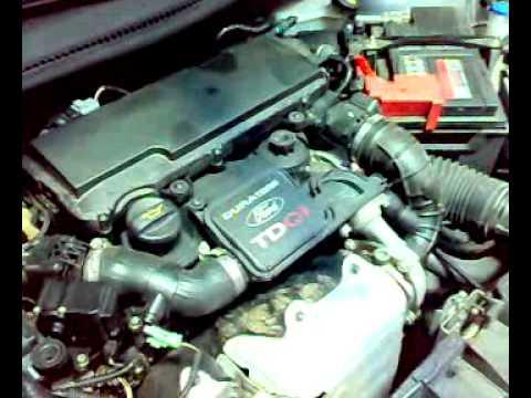 Filtro Carburante per FORD Fiesta Mk6 Hatchback (JA8, JR8 ...