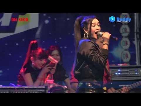 Iva Berlian - Ambilkan Gelas - OM Sera LIVE Parakan Temanggung 2018