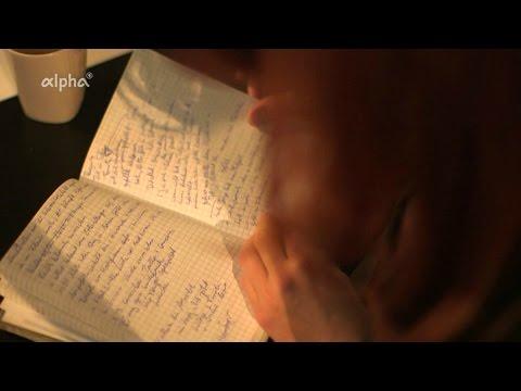 Ein Protokoll schreiben | alpha Lernen erklärt Deutsch