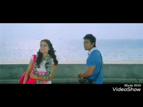 Rooba Rooba Remix by Dj Handsome Nasir