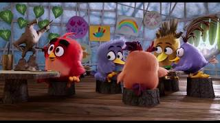 angry Birds 2016 720p movie in hindi download link check