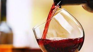 [HD] Steile Lagen, große Weine - Wachau (Doku)