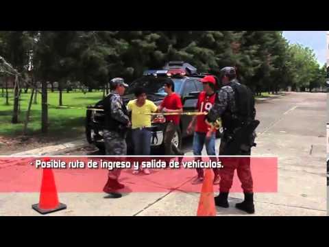 Download LOS 8 PASOS PARA IMPLEMENTAR EL SCI