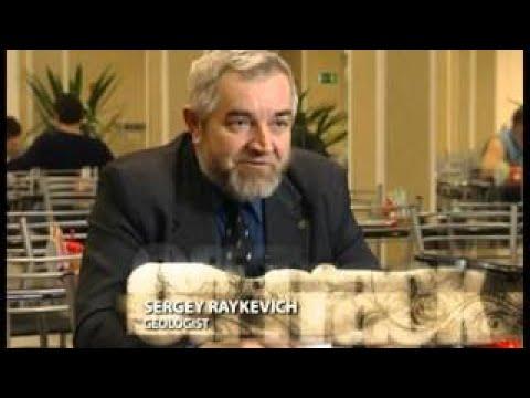 yamal gazprom arctic gas 2 Documentary Lengh AMAZING Documentary