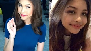 Real Voice of Maine Mendoza A. K. A Yaya Dub sings GOD GAVE ME YOU