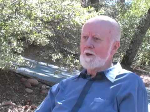 Dr. Bill Tiller on Human Potential
