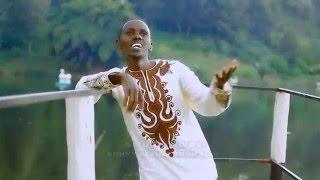 Bonny Kim Rafiki Wa Kweli Official Video