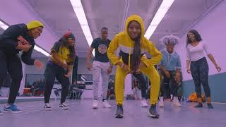 gwara-nao-para-dance-video-assi-ft-bm-buffalo-allstars-edition