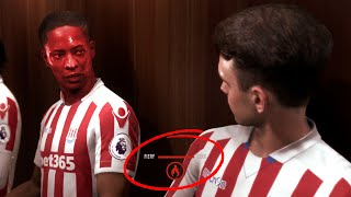 One of Kosh's most viewed videos: OMG THE END OF ALEX HUNTER !!! - FIFA 17 The Journey (Top 5 Myths)