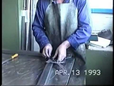 1993-04 - Produção-Rudi-Gallas----.mpg