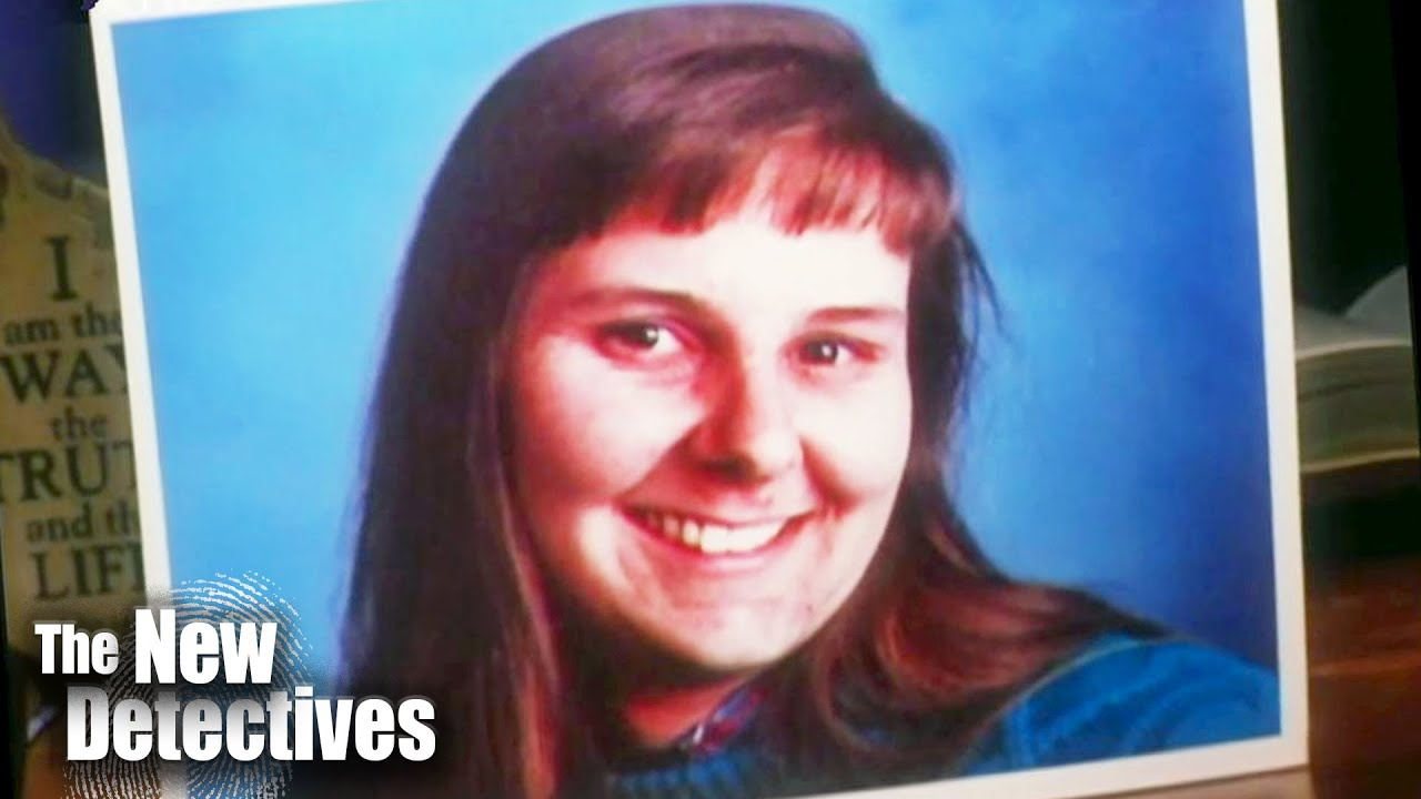 Who Killed Dawn Fehring? | The New Detectives