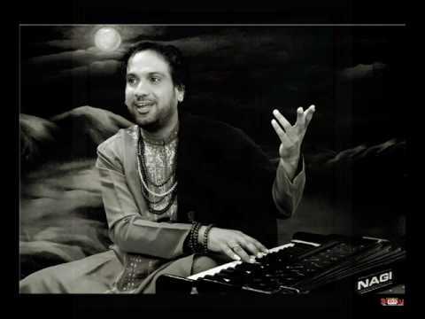 Alka Yagnik Songs