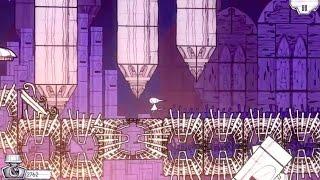 Ballpoint Universe Infinite - Trailer