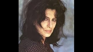 ANNA MAGNANi---Vulcanic Mother Of All Italian Cinema