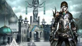 Download Mp3 Atlantica Online Soundtrack - Battle Theme 3