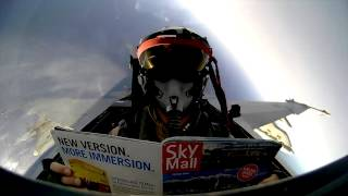 Video F/A-18 Vapes download MP3, 3GP, MP4, WEBM, AVI, FLV Juli 2018