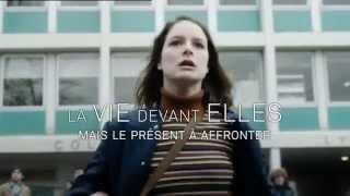 """Video La vie devant elles, Teaser """"explosion"""" download MP3, 3GP, MP4, WEBM, AVI, FLV Mei 2017"""