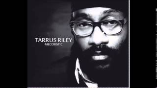 Tarrus Riley  Larger Than Life