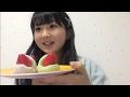 【NMB応援隊】安藤愛璃菜 × showroom 20170219 の動画、YouTube動画。