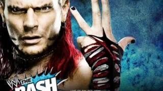 WWE - Jeff Hardy Old Theme Song