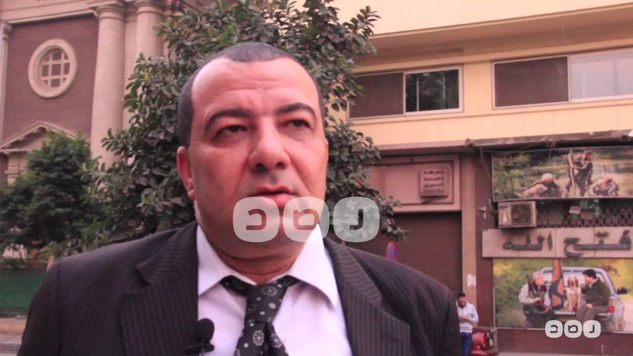 شبكة رصد: رصد | رأي الشارع المصري حول إسقاط تركيا للمقاتلة الروسية: