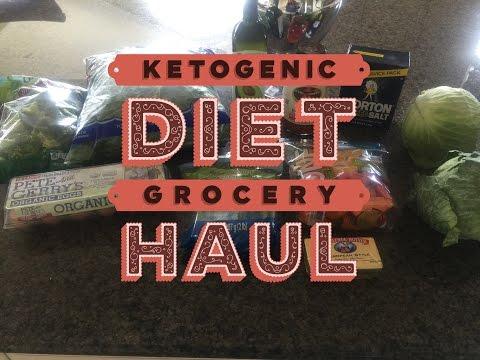 keto-grocery-haul-2016