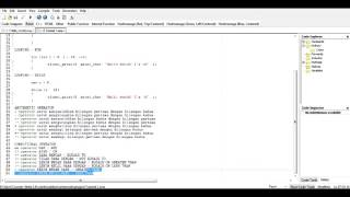 amx mod x tutorial 1 pawn basic