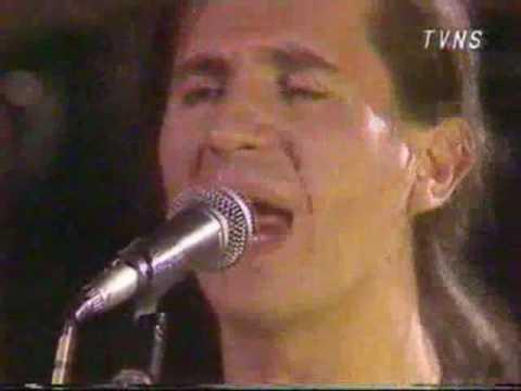 ekatarina-velika-krug-live-novi-sad-1989-pinkfloyd111