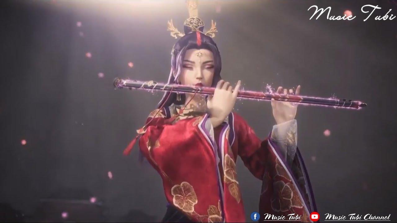 👉 NGHIỆN MẤT RỒI – Nhạc Phim Anime 3D Tình Cảm Gây Nghiện – Animation 3D EDM China Remix