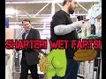 Sharter WET Fart Prank!! Flatulence Friday EP 11!!! Fart Sounds funny video!!
