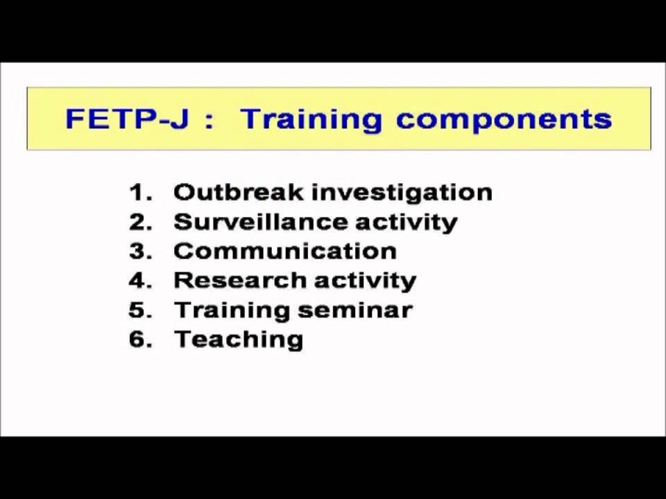 field epidemiology essay The faculty in the department of epidemiology will work with you to build your knowledge base and technical skills in the field of epidemiology while the topic areas that we work in are diverse (eg, cancer, occupational, infectious, heart, genetic, environmental, dental, injury, children and women's health), we share a common methodology.