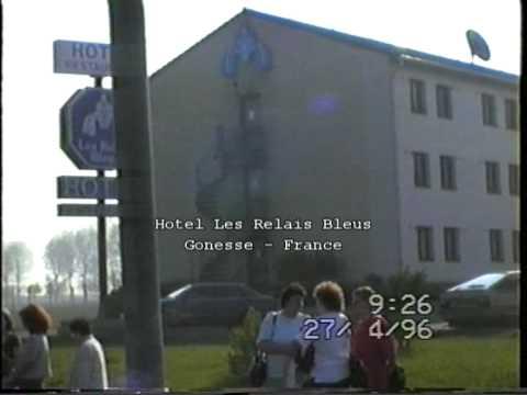 Flug Mit Hotel Paris