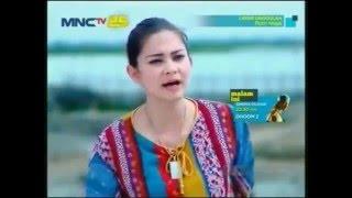 Gambar cover FTV Film TV MNCTV Terbaru  Putri Naga