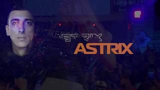Astrix [FULL SET] @ Luminosity Beach Festival 23-06-2017