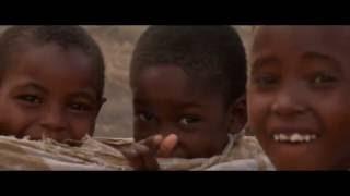 Eman - Tu sei la forza (Official Videoclip)