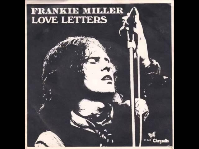 frankie-miller-love-letters-top401977