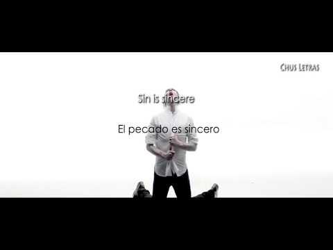 Deep Six - Marilyn Manson (Sub Ingles - Español)