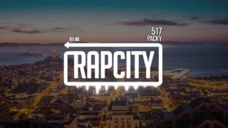 Packy - 517
