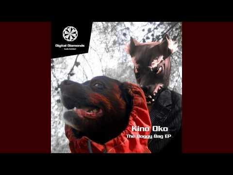 Kino Oko - The Doggy Bag