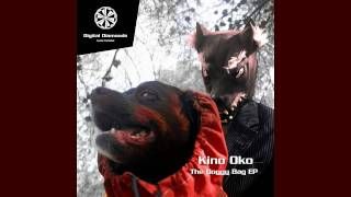 Kino Oko - The Doggy Bag