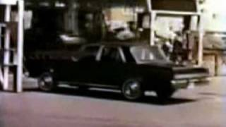 Commercial_-_1967_Plymouth_Valiant