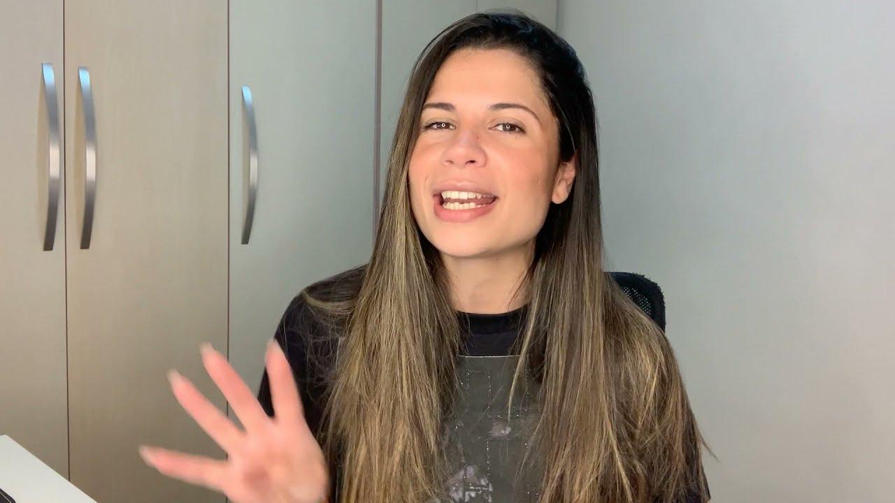 MELHOR NOTÍCIA INSS + VEJA QUEM VAI RECEBER ATÉ R$ 787 NESTE MÊS