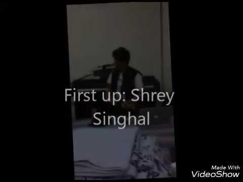 Atif Aslam vs shrey singhal new songs