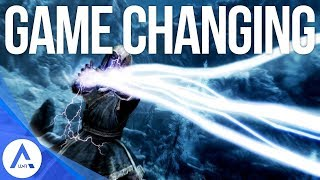 3 Game Changing Magic Mods - Skyrim Special Edition (Xbox/PC)