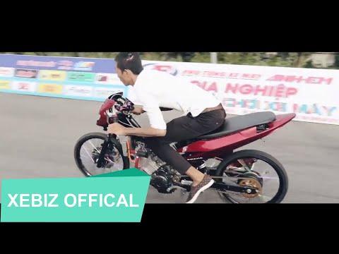 Tổng Hợp 5 MV XEBIZ Cực Chất Và Thành Công Nhất Của Rapper N2H (FULL HD)