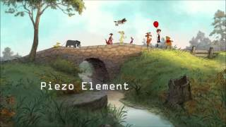 Winnie the Pooh (Trap Remix) - Piezo Element(Made by Piezo Element Soundcloud: https://soundcloud.com/piezo-element Picture Credit: http://www.wallpapers76.com/photo/2265/winnie-the-pooh-109.jpg If ..., 2015-10-19T02:35:31.000Z)