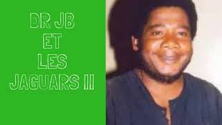 Dr JB II